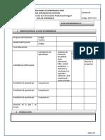GFPI-F-019_Formato_Guia_de_Aprendizaje (1).docx