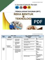 T4 RPT-RBT-2018.docx