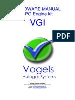 VGI Hardware Manual en 2014 01 (1)