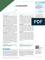 Standard_Boening_Wirkungsgrad_Muskelarbeit_9-2017.pdf
