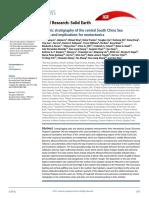 Li Et Al-2015-Journal of Geophysical Research%3A Solid Earth