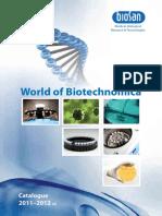 Biosan Catalog Eng 11 LQ