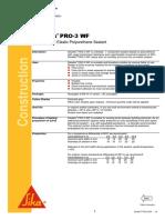 sikaflex-pro-3-wf_pds-en.pdf