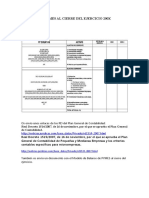 Balance de Pymes Al Cierre Del Ejercicio 200x (1)