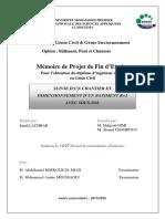 328754589-R-2-avec-sous-sol.pdf