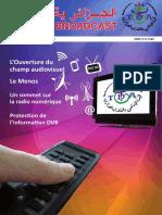 revue-N19-01-04-2014
