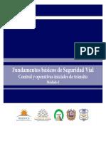 8.- Manaul_Capacitación_PNT_Módulo_1