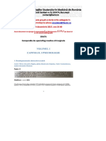 DocGo.net-Erată Rezidentiat FASMR - Versiunea 1.2