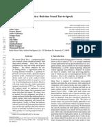 Arik_arXiv117_Deep Voice Real-time Neural Text-To-Speech