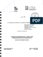 Estudio exploratorio sobre la comercialización de la carne de  cordero en Zaragoza