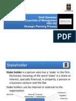 Essentials of Management-Planning 4 - Strategic Planning Process.pdf