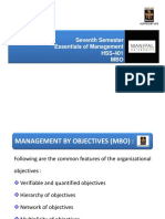 Essentials of Management-Planning 2 - MBO.pdf