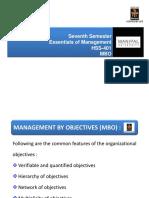 Essentials of Management-Planning 2 - MBO.pdf