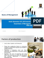 Functions of Management Basics.pdf