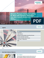 Siemens Do More With Dynamic R2