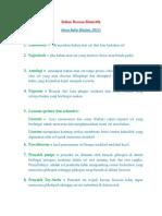 Bahan Bacaan Biomedik.docx