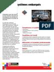 Ingenieur Systemes Aeronautique Clermont
