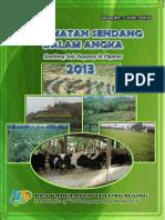 Kecamatan Sendang dalam Angka 2013.pdf