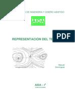 Representación_del_terreno