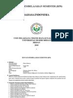 1. RPS Bahasa Indonesia 2018 halimah-1.doc