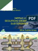 Vdocuments.mx 12 Mineria Subterranea