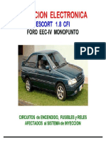 -FORD-_Manual_de_Taller_de_inyeccion_electronica_del_Ford_Escort_y_Orion_motor_18.pdf