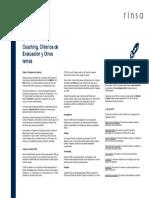 Coaching, Criterios de Evaluación y Otros temas.pdf