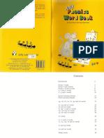 jolly phonics.pdf