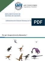 Capítulo II  Administración General SGI Rev 01.pdf