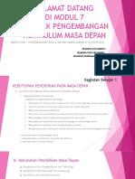 Kurikulum_dan_Pembelajaran_di_SD_Modul_7.pptx
