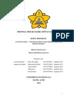 Rizkyramadhan Universitassyiahkuala Pkmk (1)