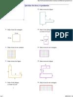 Ejercicios de área & perímetro.pdf