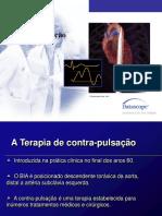 balao_intra_aortico_conceitos_gerias.ppt