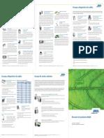BR 841-027 BAUR Product Overview 2014 ES