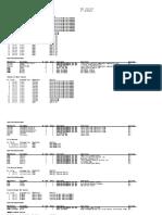 Analyzer Spare Part List 201216 (1)