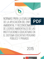 UEA Bases Evaluación Enfoque Ambiental 2015 (2).docx