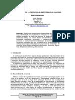 Aportaciones de la Psicologia al Mentoring y al Coaching.pdf