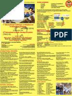 PAMFLET TIIKG 12_3_2018_00_30