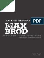Max-brod Zazie-edicoes 2017 2