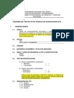 Formato Formulación Proyecto Investigación Tesis Derecho.03.02.2016docx