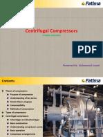 Centrigual Compressors Course_Very Good.pdf