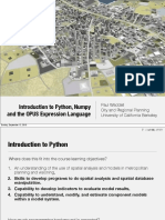 Phyton_Exprresion_Numpy.pdf