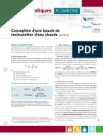 conception-boucle-recirculation-eau-chaude-partie2.pdf
