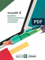 ECONOMIAII_Lectura2.pdf