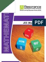 Complete Resonance Mathematics