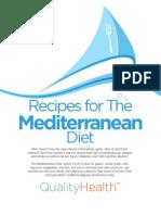 QualityHealth_MediterraneanMeals_V1.0
