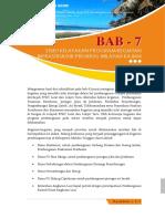 Bab 7 - Feasibilit Study