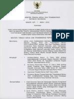 SKKNI 2010-090 (Garmen Sub Bidang Custom Made Wanita).pdf