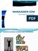 10.+Management+SDM
