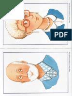 HS_2_NE_flashcards.pdf